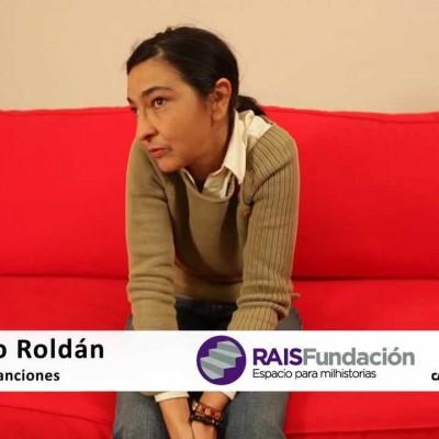 EL PAÍS. Rosa Montero
